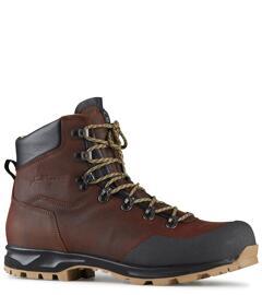 Schuhe Lundhags