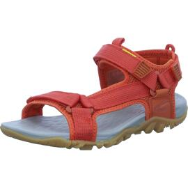 Sandaletten Schuhe camel active