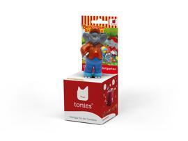 Action- & Spielzeugfiguren tonies
