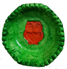 Schalen Geschenksets Handmade