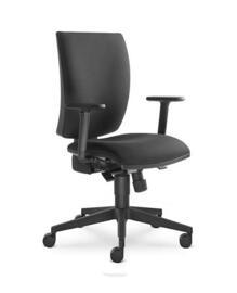 Büro- & Schreibtischstühle Stühle LD Seating