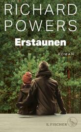 Romane S. Fischer Verlag