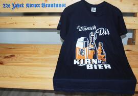 T-Shirts B&C