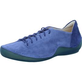 Schnürschuhe Schuhe Think!