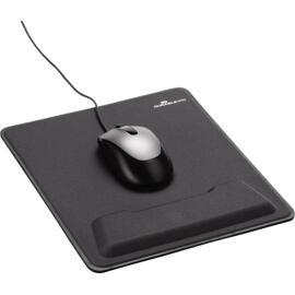 Mousepads DURABLE