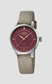 Armbanduhren & Taschenuhren MÜHLE