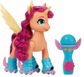 Puppen My little Pony