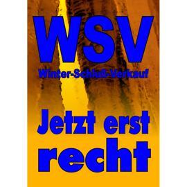 Werbedruck WDS Werbeshop