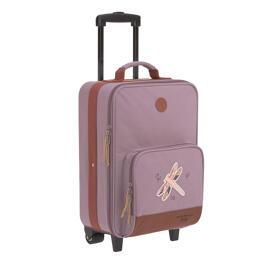 Koffer Lässig