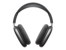 Kopfhörer & Headsets Apple