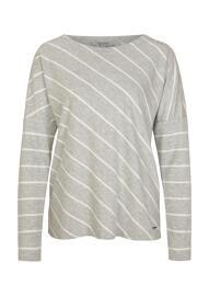 Shirts & Tops comma casual identity