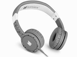 Kopfhörer & Headsets Tonies