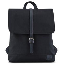 Taschen & Gepäck Johnny Urban