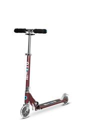 Stunt Scooter Micro