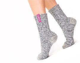 Socken Soxs
