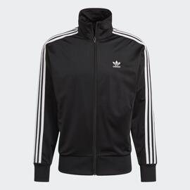 Jogginghosen Adidas Original