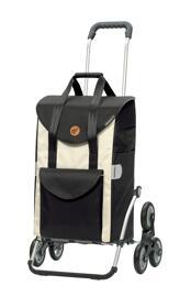 Taschen & Gepäck Andersen