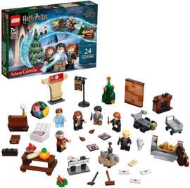 Bausteine & Bauspielzeug LEGO® Harry Potter