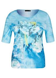 T-Shirts RABE