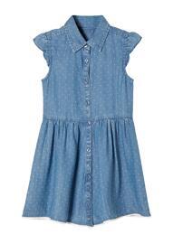 Baby- & Kleinkindbekleidung s.Oliver