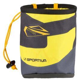 Chalk La Sportiva