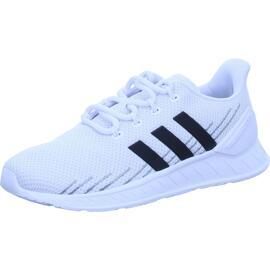 Schnürschuhe Schuhe ADIDAS