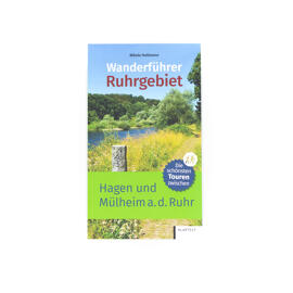 Karten, Stadtpläne und Atlanten Klartext Verlag