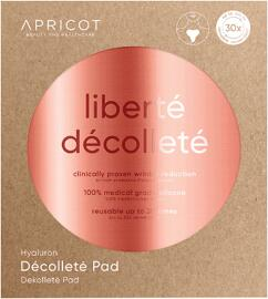 Anti-Aging-Hautpflegeprodukte Apricot