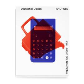 Bücher Kunst & Design