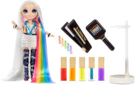 Spielzeuge & Spiele Rainbow High