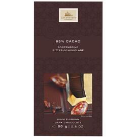Schokolade Lauenstein