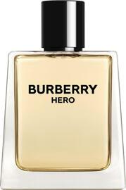 Düfte Burberry