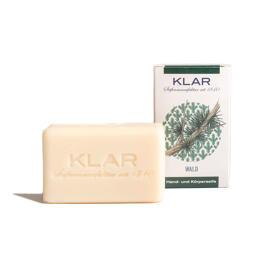 Seife Klar Seifen GmbH
