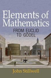 Mathematikbücher