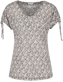 Shirts & Tops GERRY WEBER Collection