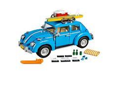 Sortier-, Stapel- & Steckspielzeug