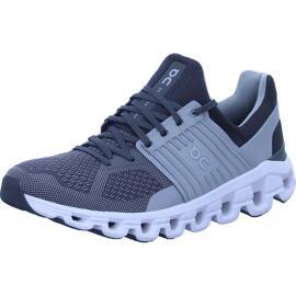 Schnürschuhe Schuhe On