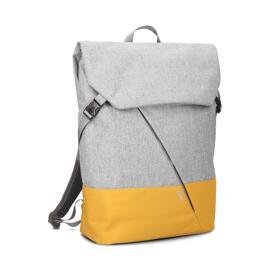 Laptoptaschen & Laptophüllen ZWEI