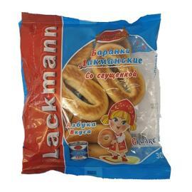 Süßigkeiten & Snacks