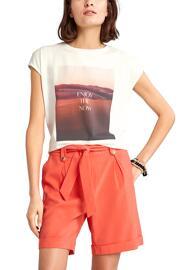 T-Shirts comma