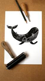Kunst Handmade Kunst & Design