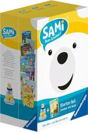 Bücher SAMi