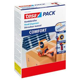 Packband tesa®