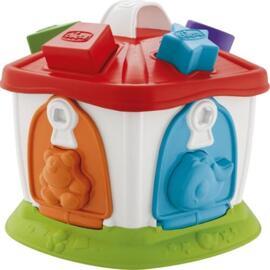 Babyspielwaren Artsana