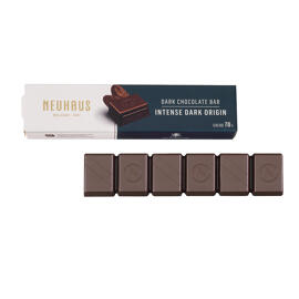 Schokoladenriegel Schokolade Süßigkeiten & Schokolade Neuhaus
