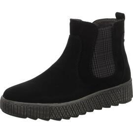 Stiefeletten Schuhe Jana