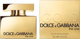 Düfte Dolce & Gabbana