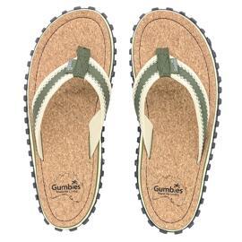 Schuhe Gumbies