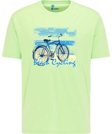 T-Shirts PIONEER