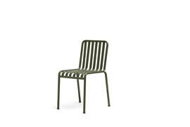 Stühle Hay
